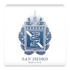 San Isidro Apps icon