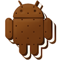 Ice Cream Sandwich Icon Pack APK Cracked Download