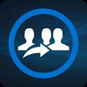 Fuze Smartphone (Legacy) icon