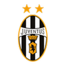 Juventus Live Wallpaper Free icon
