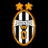 Juventus Live Wallpaper Free icon
