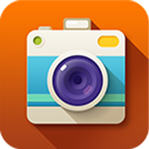 Take Photo Capture Screenshot LOGO-APP點子