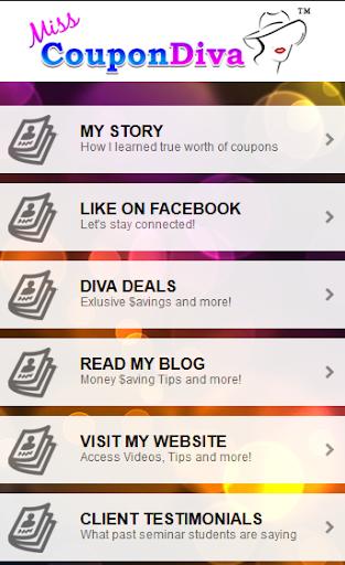 Mystockoptions.com coupon