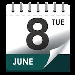Calendar Droid v1.6.6