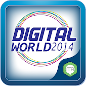 Digital World 2014