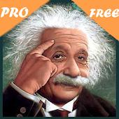 IQ Test Preparation Pro Free