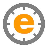 e-coffrefort