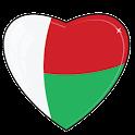 Madagascar Radio Music & News