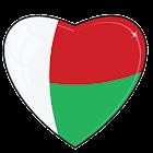 Madagascar Radio Music & News icon