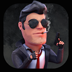 Agent Awesome 2.0.1 Apk