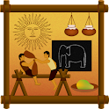 Avurudu Games of Sri Lanka icon