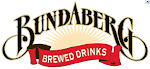 Logo of Bundaburg Brewed Drinks Ginger Beer