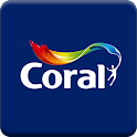 Coral Visualizer icon