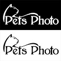Pet Photo WallPaper logo