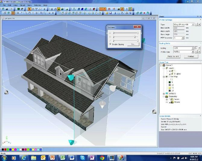user manual for autocad 2014 share the knownledge AutoCAD Revit LT 2014 Autodesk AutoCAD Viewer