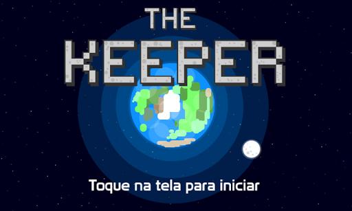 動作必備APP下載|The Keeper 好玩app不花錢|綠色工廠好玩App