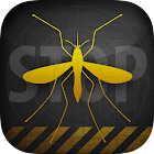 Mosqui-STOP - Best repellent icon