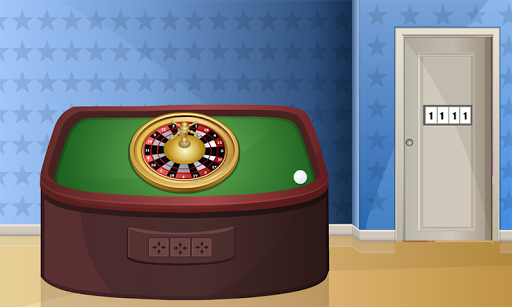 玩免費解謎APP|下載550-FunCity Escape app不用錢|硬是要APP