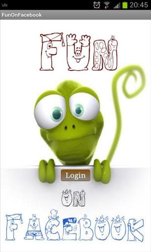 FunOnFacebook