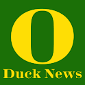 Duck News and Updates logo