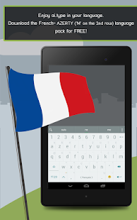ai.type French Dictionary- screenshot thumbnail