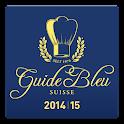 Guide Bleu Suisse