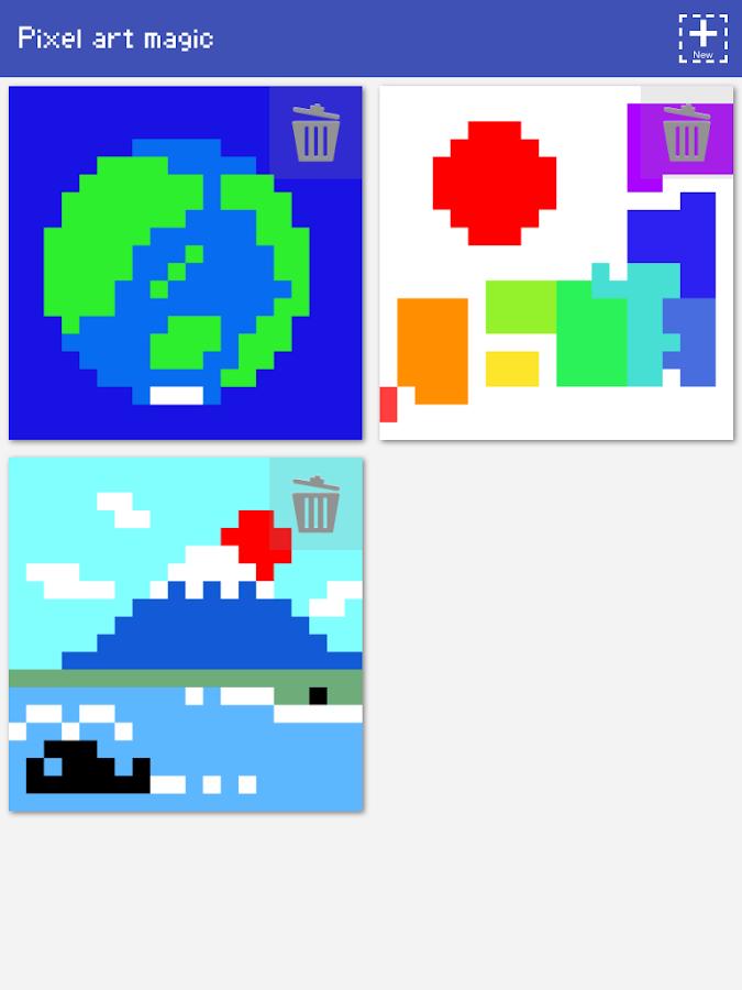 <b>convert</b> <b>images</b> <b>to</b> <b>pixel</b> <b>art</b> | Windows | Download That