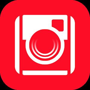 Instagram Video Editor No Crop