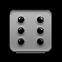 Best Random Number Generator logo