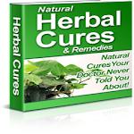 Herbal Remedies KnowIt!