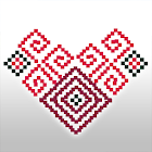 Chiapasiónate icon