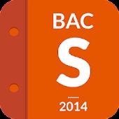 Bac S 2014 avec digiSchool