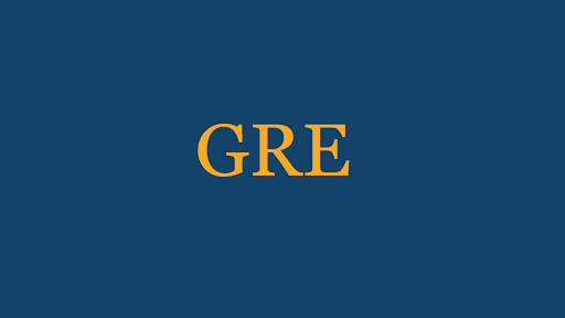 GRE for Android