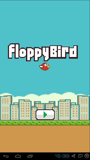 玩免費街機APP|下載软盘鸟 app不用錢|硬是要APP