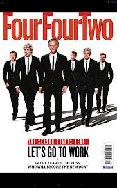 Pocketmags Magazine Newsstand Screenshot 10