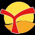 Centro Sicilia icon