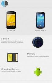 Mobile Compare Screenshot 9