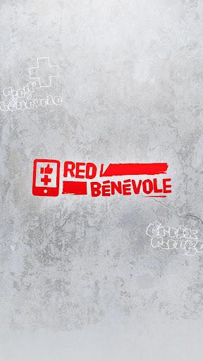 Red Bénévole Rhône Alpes