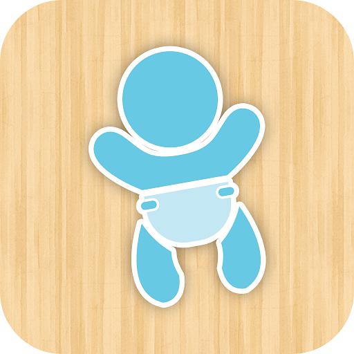 宝宝专区 - 母乳喂养和婴儿护理 LOGO-APP點子