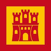 LP Spanish