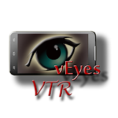 vEyes Vocal Text Reader