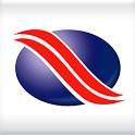 Cinda Mobile icon