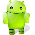 Phone Forward MKV logo