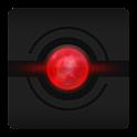 Renix Theme GO Launcher EX logo
