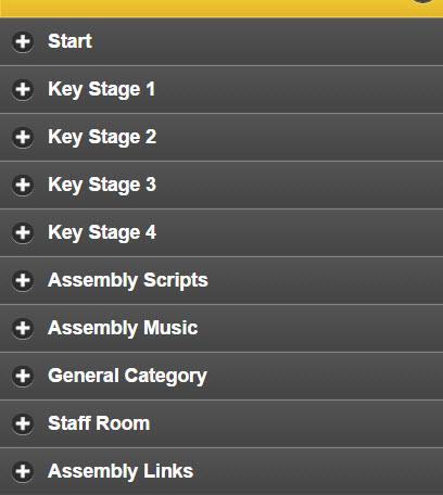 玩教育App|AssemblyTube免費|APP試玩