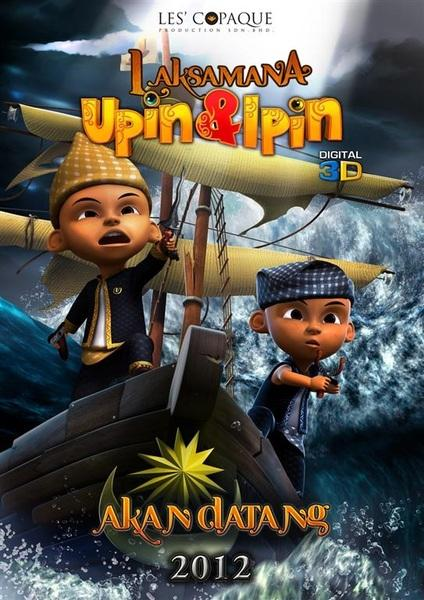 Download video upin ipin free mp4 multinative.