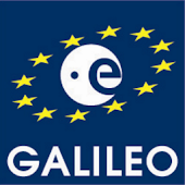 Galileo & EGNOS Satellites