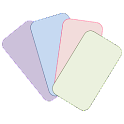 Color Flash Cards icon