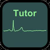 ECG Rhythm Tutor