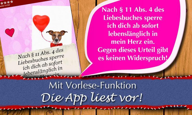 liebes app kostenlos Görlitz